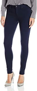 Jeans Women's Stretch Skinny Pants