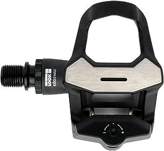Best look keo blade carbon cromo pedals Reviews