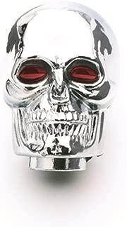 Best skull shifter knobs for sale Reviews