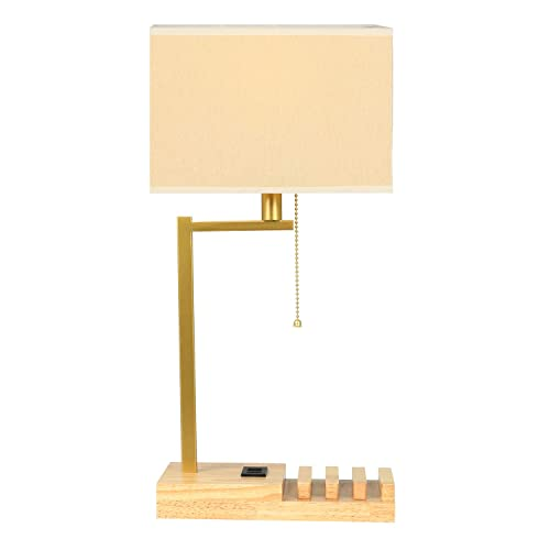 Table Lamp Base With Switch Amazon Com