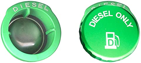 with 6.7 CUMMINS EcoDiesel Lightweight Design 2013-2019 MKING ...
