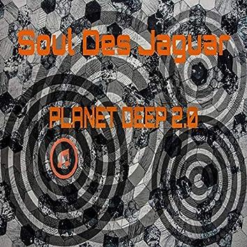 Planet Deep 2.0