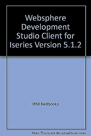 Amazon in: IBM Redbook: Books
