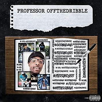 Professor OffTheDribble
