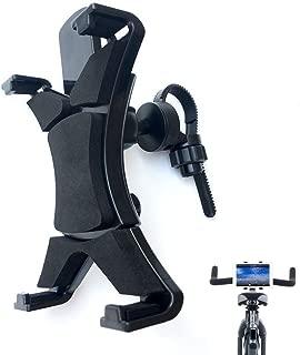 tk designs tablet holder