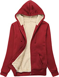 ZITY Women Solid Lightweight Open Front Waterfall Draped Trench Coat Cardigan