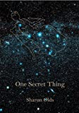 One Secret Thing