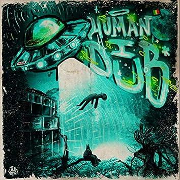 Human I Dub