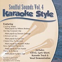 Daywind Style: Soulful Sounds, Vol. 4
