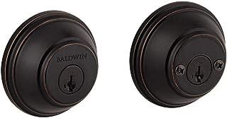 Best double door lock mechanism Reviews