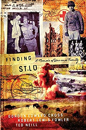 Finding St. Lo