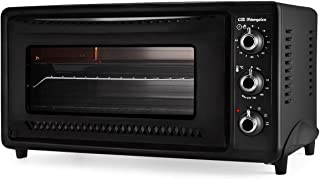Amazon.es: Orbegozo: Grandes electrodomésticos