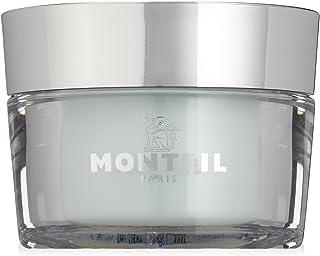Monteil Hydro Cell Skin Refining Peeling Unisex, 50 ml, 1-pack (1 x 0,164 kg)
