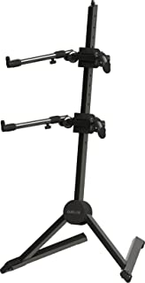 Quick Lok SL-930 Fully Adjustable Double-Tier Slant...