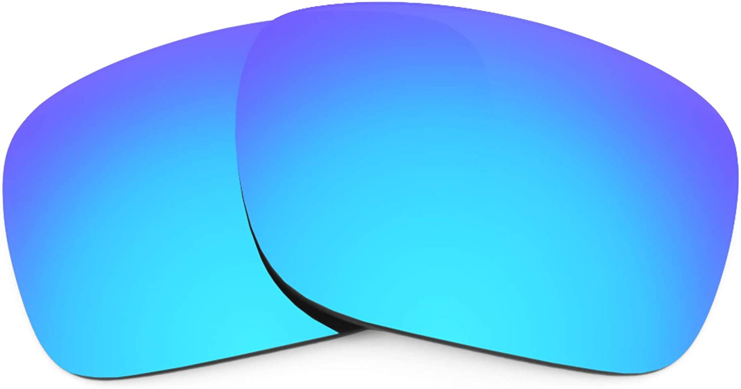 Discount is also underway Revant Japan Maker New Replacement Lenses for 56mm Ray-Ban RB4226