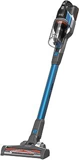 Black+Decker - Aspiradora BSV2020G Power Series