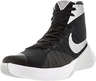 watch c1a58 87d6f Nike Men s Hyperdunk 2015 PRM Basketball Shoes 749567 313