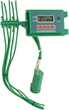 CONTINENTAL AWS-10 Automatic Watering System for containers