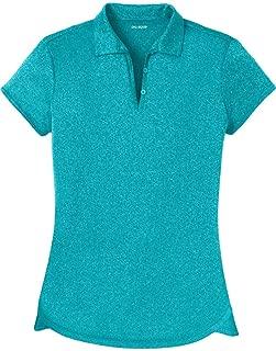 glory brand shirts