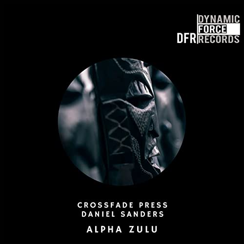 Alpha Zulu by Crossfade on Amazon Music - Amazon com