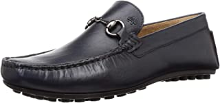 Arrow Men's Kennedy Leather Loafers