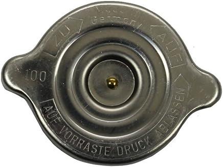 Ruko 215030 DIN 338 h/élico/ïdal type-N Foret HSS cobalt Co 5 rectifi/ée autocentrado 3 mm pack de 10