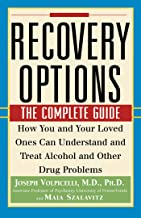 Recovery Options: The Complete Guide