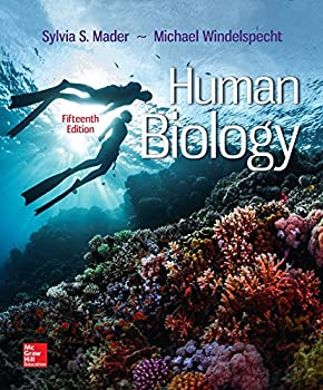Best human biology 15th edition Reviews