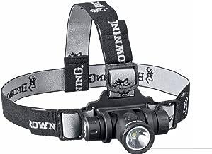 Browning Blackout 6V Tactical Headlamp
