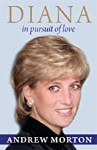 Diana - In Pursuit of Love