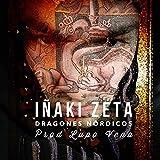 Dragones nórdicos [Explicit]