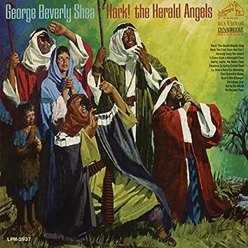 Hark! The Hearld Angels