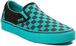 5a70a89c8512 Amazon.com  Vans - Shoes   Men  Clothing