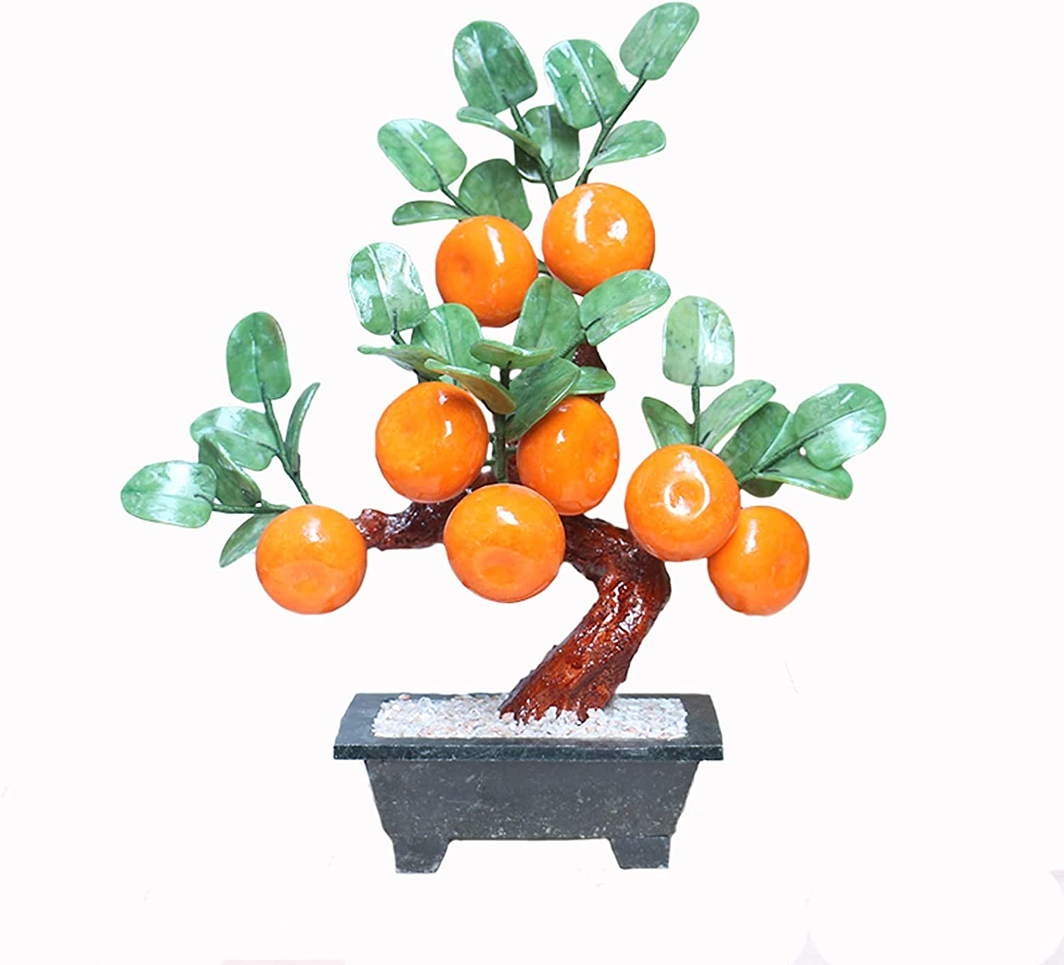 At the price of surprise Artificial Plants bonzai trees indoor Challenge the lowest price of Japan ☆ Jade Shui Bonsai Tree Feng
