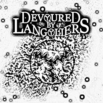Devoured by Langoliers (Demo)