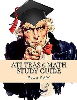 Best ati math test Reviews