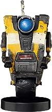 """Cable Guy - Borderlands 3 """"Claptrap"""" photo"""