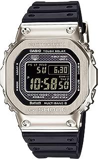 G-Shock Men's GMW-B5000-1CR