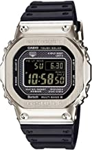 Best g shock gmw b5000 Reviews