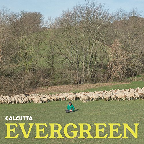 Evergreen - [CD + Origami + Vaso + Kit Basilico] (Esclusiva Amazon.It)