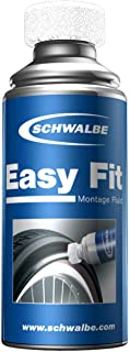 Best schwalbe easy fit Reviews
