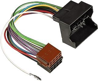 Suchergebnis Auf Für Restposten Einbauzubehör Für Fahrzeugelektronik Audio Video Zubehör Elektronik Foto