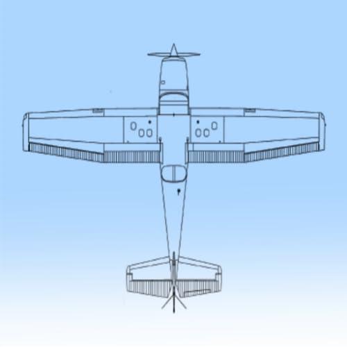 Pilot Flight Training