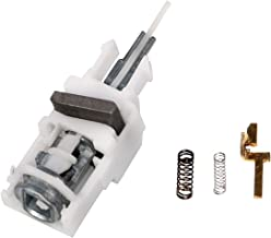 Ignition Switch Actuator Pin - Replaces 4690492AB, 4664099, 924-704, 924704 - Fits 1997-2006 Jeep Wrangler, 1999-2004 Grand Cherokee, 02-07 Liberty, 1995-2005 Dodge Neon, Chrysler PT Cruiser