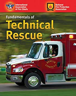 Best nfpa confined space rescue Reviews