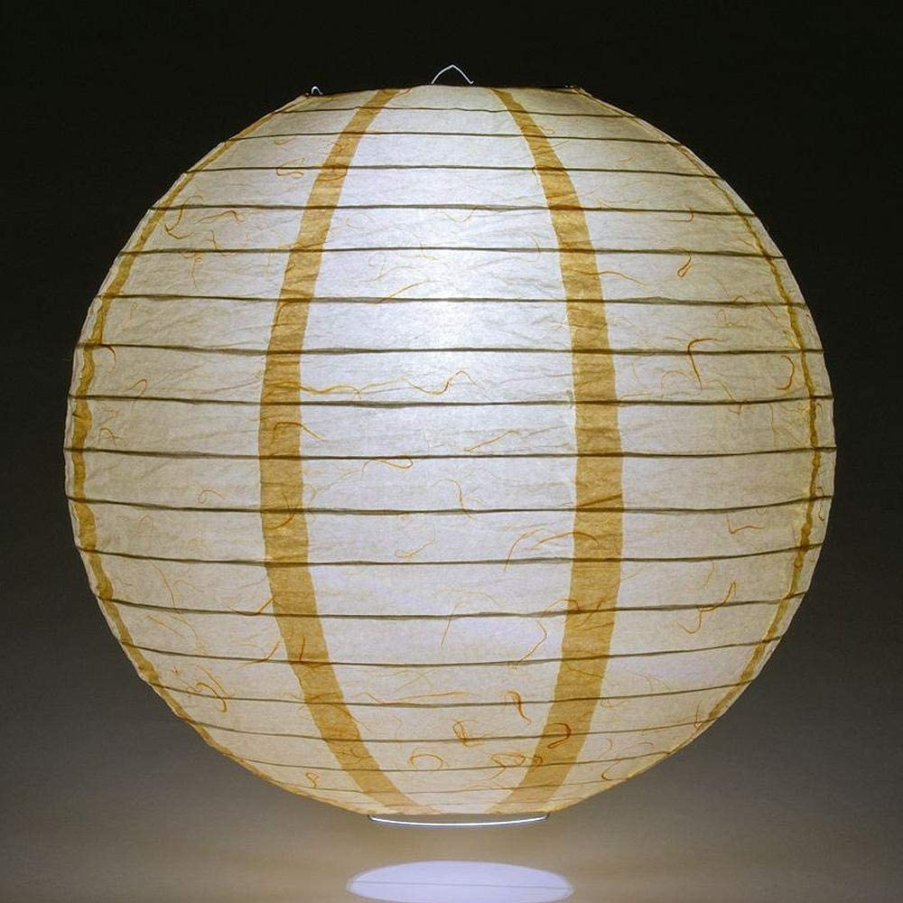 Lampshade Paper Lantern Lantern From Rice Paper Decoration 12 colours to choose from