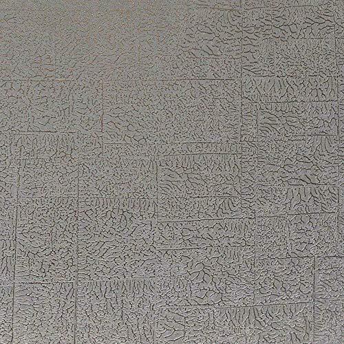 82531512 - Papel pintado, diseño de casadeco de Enciclopedia Vines