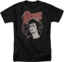 David Bowie - Space Oddity - Adult T-Shirt