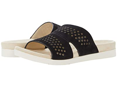 Spenco Twilight Stud (Black) Women