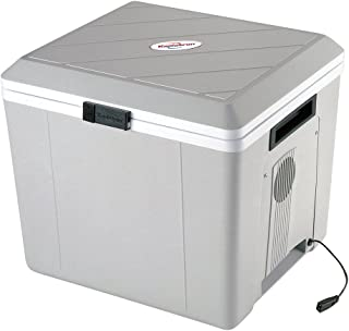 Best koolatron p27 voyager thermoelectric cooler Reviews
